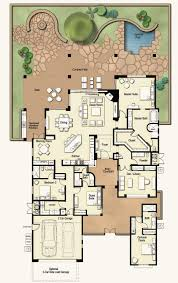 Great Room Floor Plans Single Story 187 Best Floorplans Images On Pinterest House Floor Plans Dream