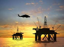 Minyak Qatar negara arab putus hubungan dengan qatar harga minyak meroket