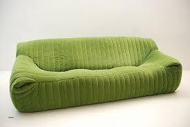 ligne roset canape canape cinna canapes vintage sofa sessel