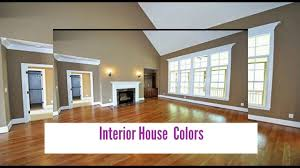interior home colours interior house colours interior house colors