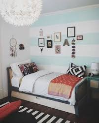wall ideas for bedroom wall to wall shelving pb adorable bedroom ideas for walls home