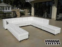 outdoor furniture rental whitewedding rentals wedding reception lounge furniture rentals
