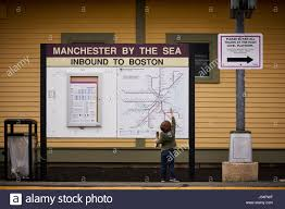 Boston Station Map by Map Usa Boston Stock Photos U0026 Map Usa Boston Stock Images Alamy