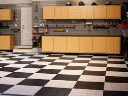 garage wall covering ideas house design and office wood wall