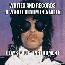 Prince Birthday Meme - 19 best prince memes images on pinterest prince gifs prince