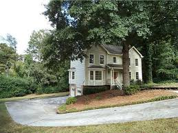 a frames for sale 1470 chase terrace snellville ga 30078 fmls 5905127 listing