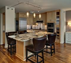 kitchen island chairs or stools simple kitchen island height