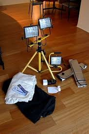 home photography lighting kit 174 best photography tips images on pinterest photography tricks