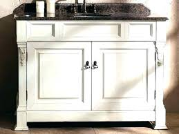 18 inch wide cabinet 18 inch wide cabinet inch cabinet inch sink cabinet inch sink vanity