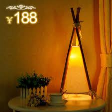 Ikea Birthday Buy Birthday Gift Ideas Bedside Lamp Ikea Scandinavian Fashion
