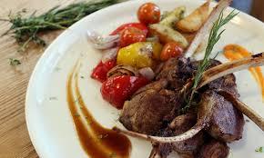 mod e cuisine uip cuisine andiamo groupon