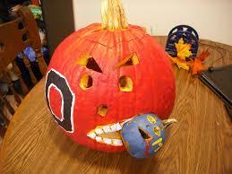 pumpkin carving and seed roasting round ii samlovesbaking