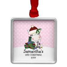 my 2nd christmas gifts on zazzle