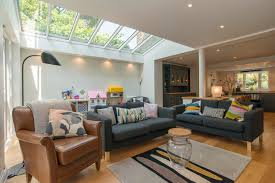 painting and decorating services in london contemporary decorating