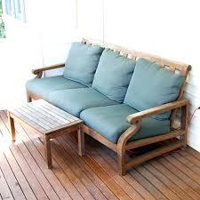 outdoor wood coffee table kingsley bate teak outdoor furniture bate teak outdoor furniture