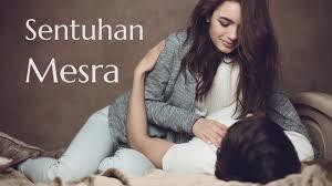 empat cara membuat suami bergairah berhubungan intim kapanpun