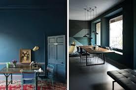 cuisine bleu petrole deco cuisine bleuhtml chambre bleu petrole peinture cuisine bleu