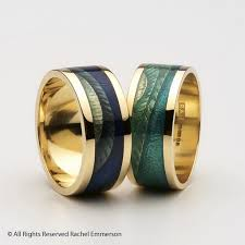 contemporary wedding rings 41 new contemporary wedding rings wedding idea