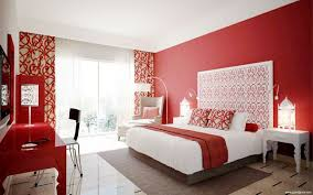 Beautiful Paint Colours For Bedrooms Best Bedroom Colors Beautiful Paint Color Ideas For Master