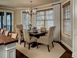 stunning formal dining room decorating ideas ideas