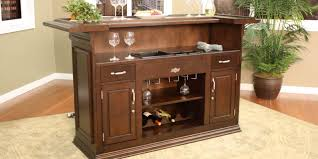 furniture and home decor catalogs bar modern beautiful home bars with black bar table and leather