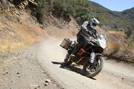 2011 ktm 990 adventure r review motorcycle usa