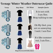 Cold Weather Meme - 22 hilarious cold weather memes by parents ready to bust out the