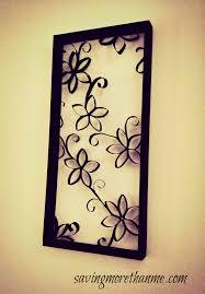 diy wall art easy to build kitchen wall decor diy 13577 write teens