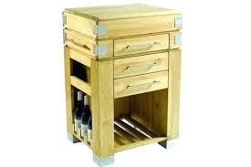 meuble billot cuisine meubles d appoint cuisine top top me