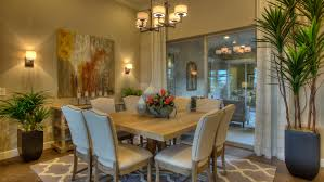 whisper ridge the enclave new homes in scottsdale az 85259