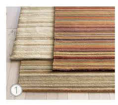 Crate And Barrel Rug Crate And Barrel 15 Off All Rugs Milled