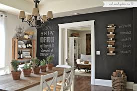 handmade home decor ideas home shape