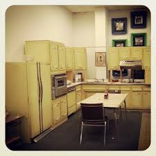 habitat for humanity kitchen cabinets 126 best habitat restores home improvement stores and donation