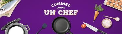 cuisinez comme un chef cuisinez comme un chef phytherm