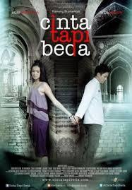 list film romantis indonesia terbaru cinta tapi beda 2012 bioskop daftar film terbaru cinema 21 2015