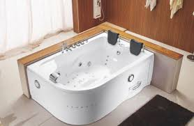 jacuzzi bathtubs canada tubs lovely 2 person jacuzzi tub hotel houston fantastic