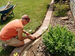landscaping near me custom cabinets local landscapers king bed