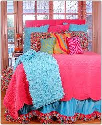 tween bedding sets for girls home design u0026 remodeling ideas