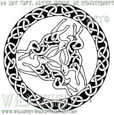 Scottish Tattoos Ideas 137 Best Tattoo Or Not Tooooo Images On Pinterest Celtic Symbols