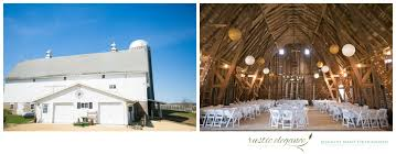barn wedding venues mn jeannine photography and rustic elegance tour the still farm