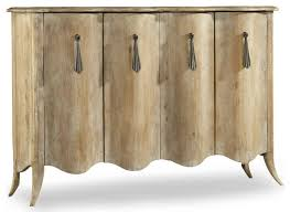 Credenzas And Buffets by Melange Draped Credenza Farmhouse Buffets And Sideboards By