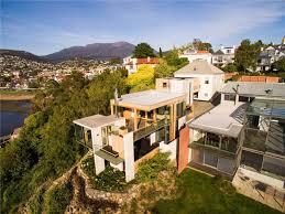 home elevation design software free download 3d house elevation design software free download the base wallpaper