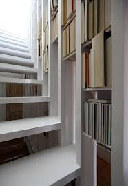 Narrow Staircase Design 133 Best Emeletre Fel Images On Pinterest Stairs Architecture