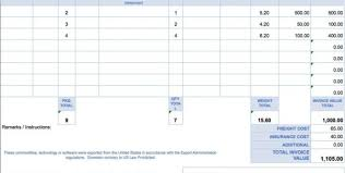 free excel spreadsheet templates for project management excel
