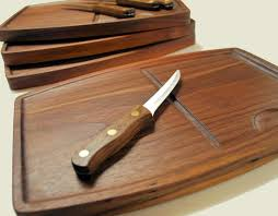 cutting board plates plates platters serving trays archives larue woodworking