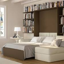 fold up and wall beds online store arredaclick