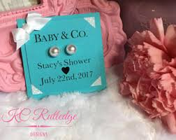 baby shower souvenirs baby shower favors etsy