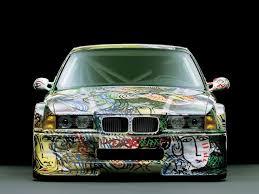 best 25 car paint jobs ideas on pinterest dream cars truck