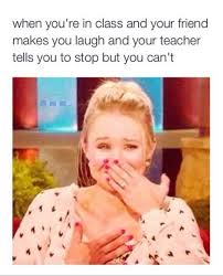 Funny Laugh Meme - can t stop laughing in class funny pictures quotes memes funny