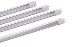 t8 fluorescent light bulbs tail light bulb